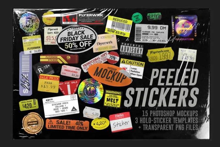 [Image: Flyerwrk-Peeled-Stickers.jpg?resize=750%2C500&ssl=1]