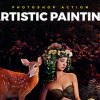 Artistic Painting 26440843