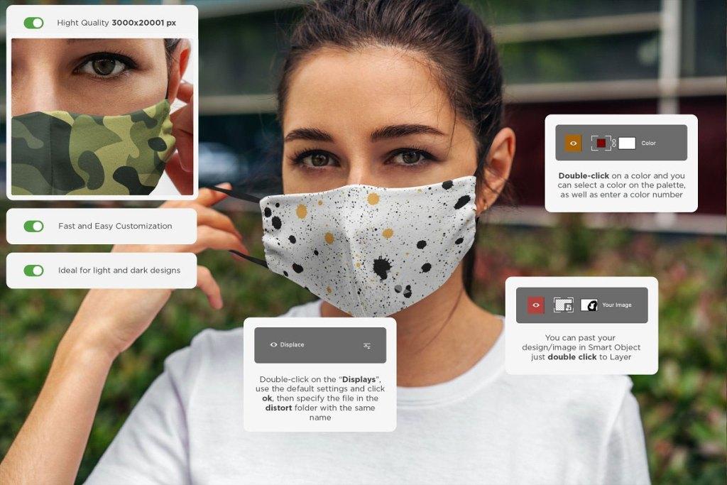 Face Mask MockUp Lifestyle 5010903 2