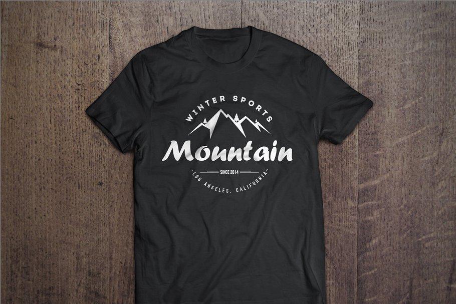 t shirt mockup front2 .png