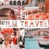 Film Travel – Lightroom Presets 5215475