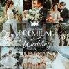 Royal Wedding Photoshop Actions 26378694