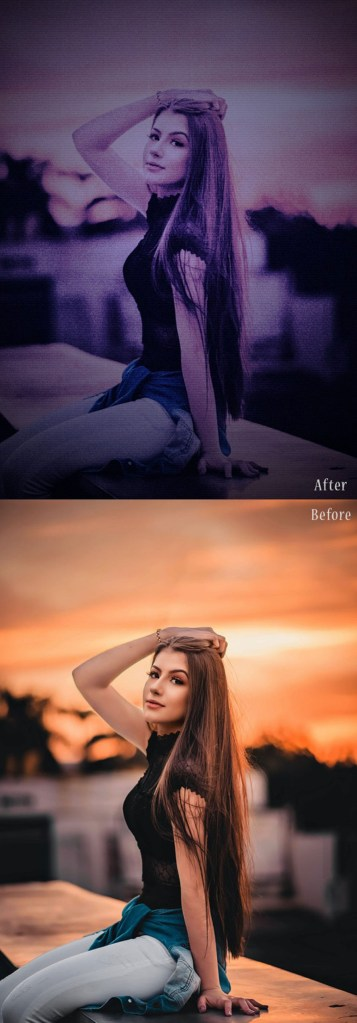 GraphicRiver Vintage Old Photoshop Actions 26380895. scaled