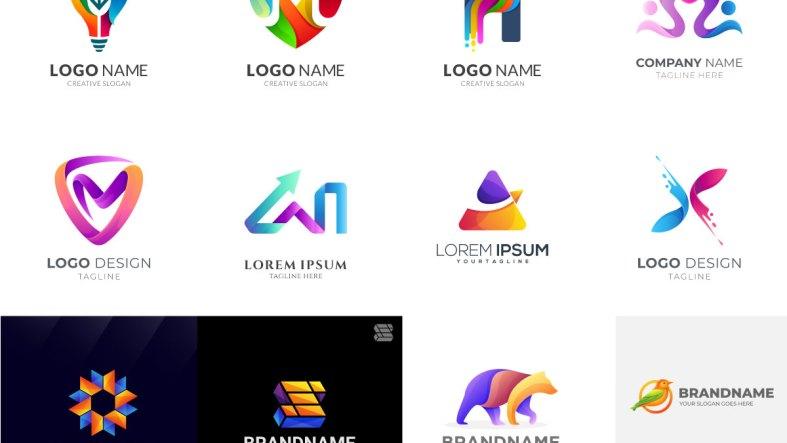 Vector-Logo-Resource-Bundle-04