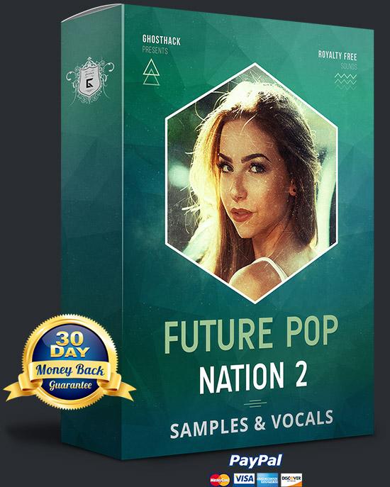future pop nation landing alt