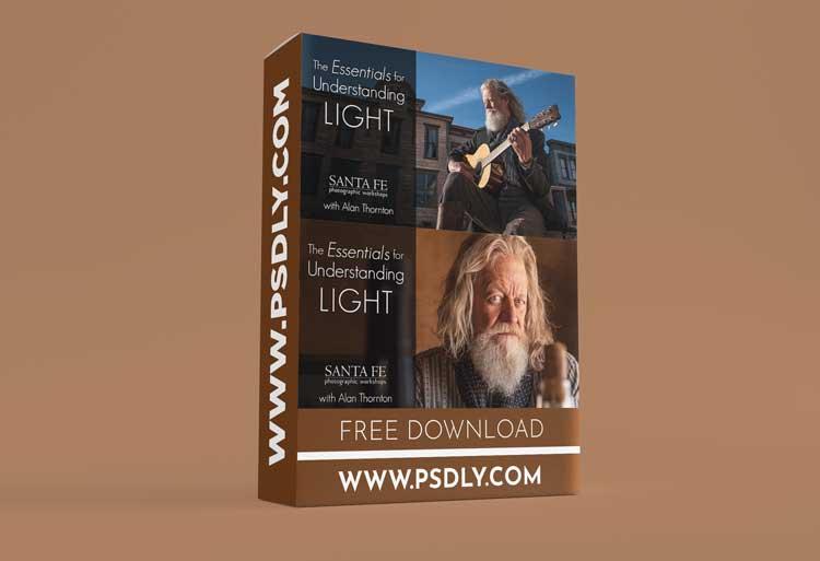 Essentials for Understanding Light