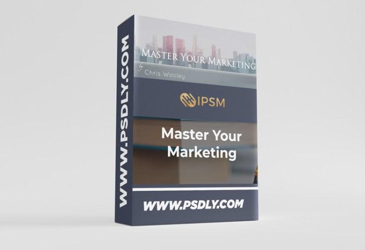 IPS Mastermind - Master Your Marketing