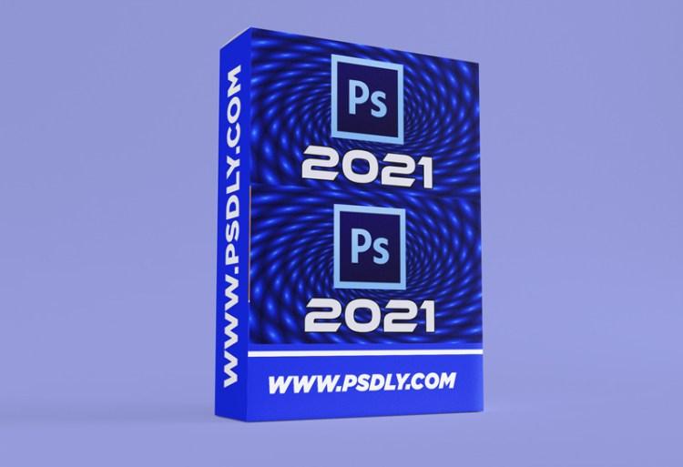 Ultimate Adobe Photoshop CC Masterclass Basics To Advanced (Updated)