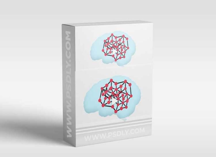 CXL – Digital Psychology and Persuasion Minidegree