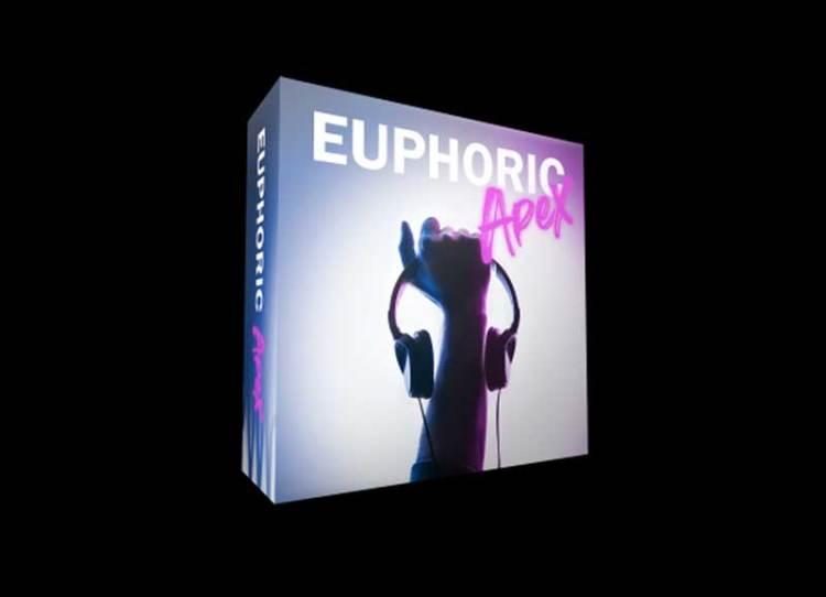 Presonus Euphoric Apex SOUNDSET