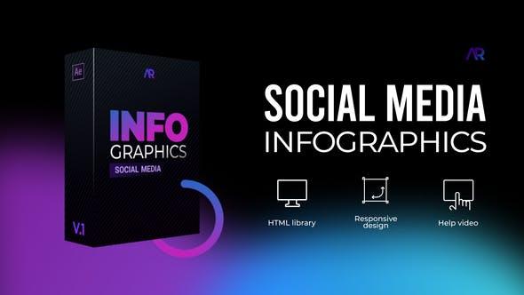 Videohive Infographics 31352301