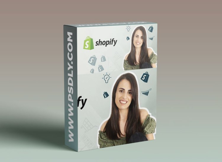 Master Shopify | Build your eCommerce store Using Shopify