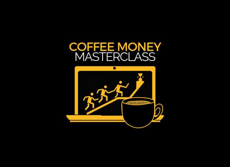 Ben Adkins – Coffee Money Masterclass Download 2021