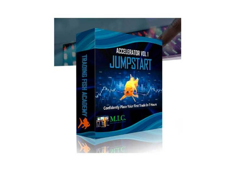 MyInvestingClub – JumpStart Accelerator (2021)