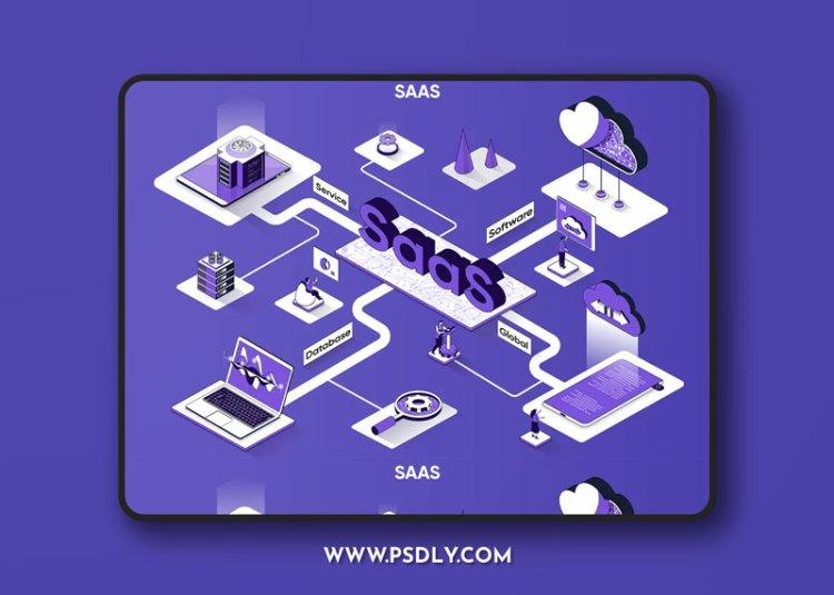 SaaS Softwares To Improve Your Websites Page Design