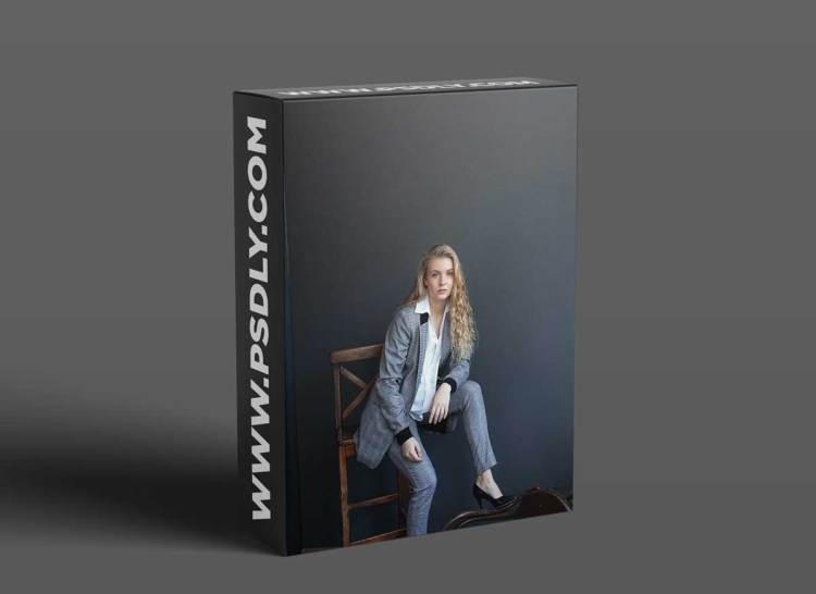 Shulyak Ekaterina - School Album From A to Z