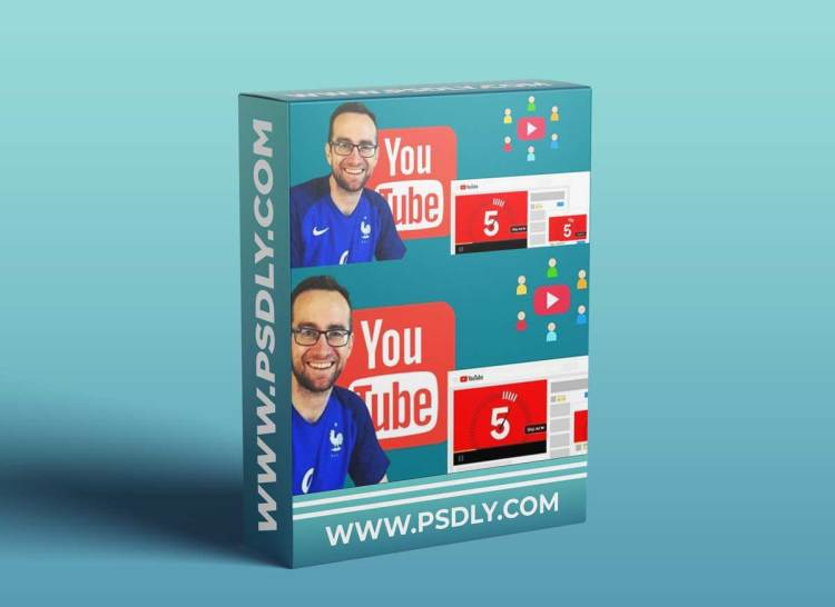 YouTube Video Ads Academy   The Definitive YouTube Ad Course