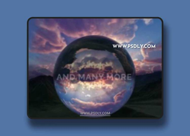 Insydium – 360 Skies