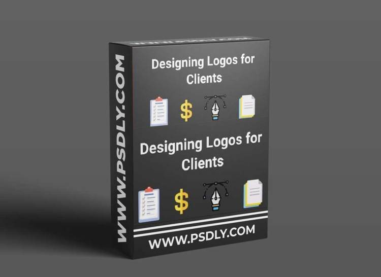 Designing Logos for Clients : An Extensive Guide