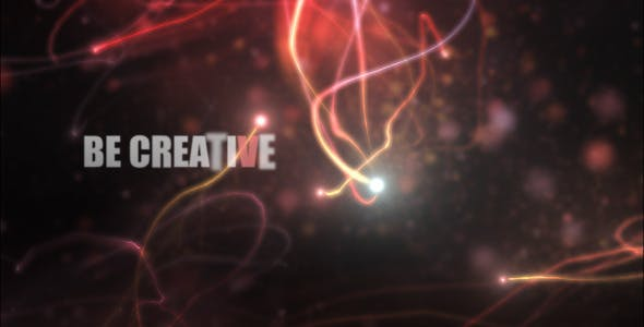 Videohive Neon Lights Feature 6235151