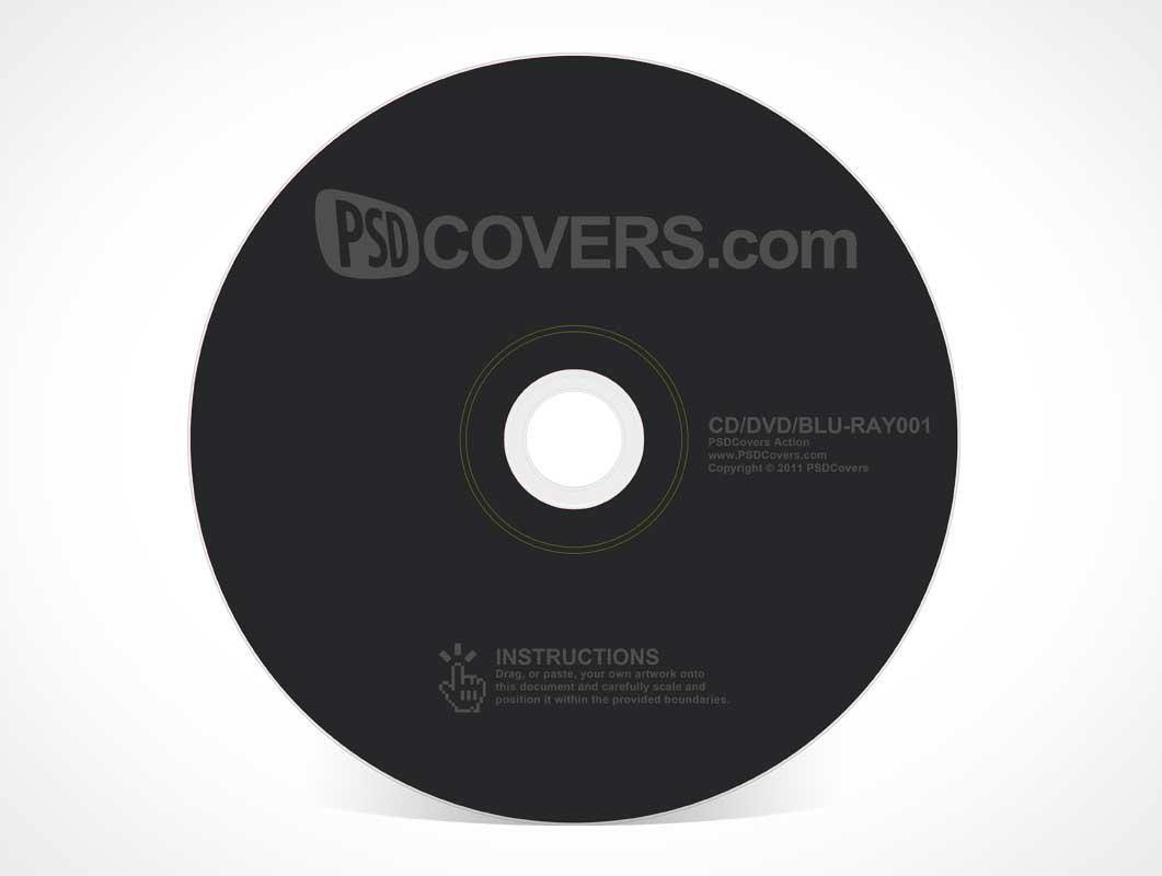 900+ vectors, stock photos & psd files. Cd Dvd Or Blu Ray Disc Psd Mockup Psd Mockups