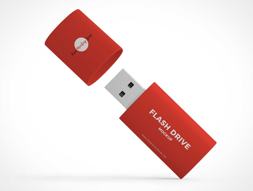 The whole thing was all sticky and s. Usb Psd Mockups