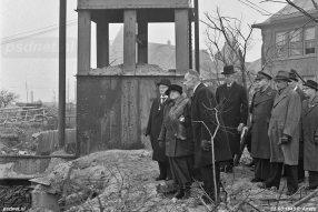 Vlissingen in 1945 (4)