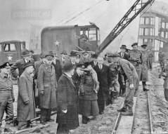 Vlissingen in 1945 (2)