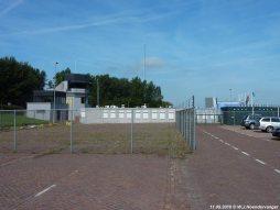 Veerhaven Breskens (7)