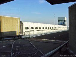 Sloop PSD-terminal Vlissingen (11)