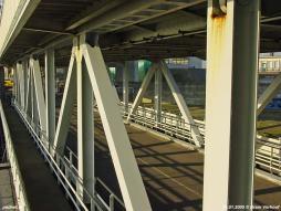 Sloop PSD-terminal Vlissingen (14)