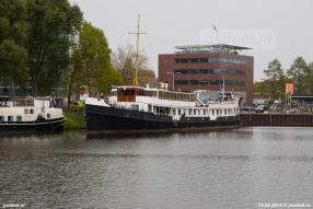 Zwolle in 2014 (2)