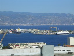 Haven Messina (2)