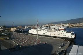 Amedeo Matacena in Messina (3)