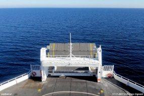 Zeereis Acciarello: open zee