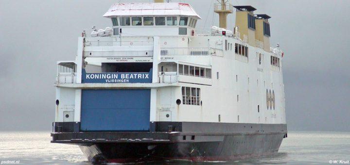 Beatrix-sneeuw-thumb