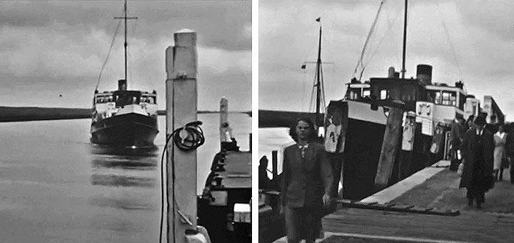 Thumb-video-PSD-jaren-40-50-deel-2