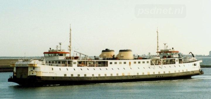 Breskens_1991