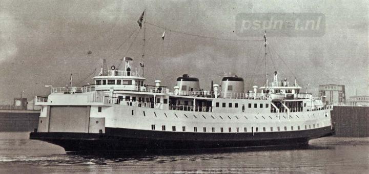 Buitenhaven