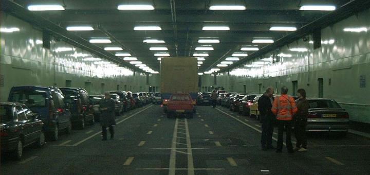 Laatste-autos-2003