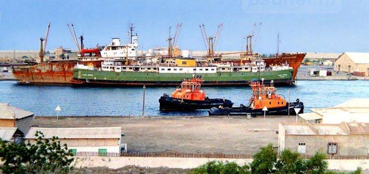 Port_Sudan
