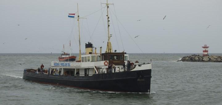 Scheveningen_2011