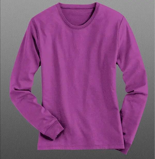 35 Best T Shirt Mockup Templates Free Psd Download