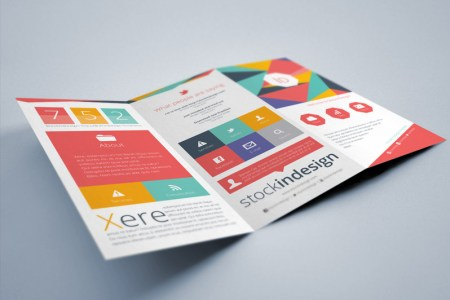 65  Print Ready Brochure Templates Free PSD InDesign   AI Download     65  Print Ready Brochure Templates Free PSD InDesign   AI Download    PSDTemplatesBlog