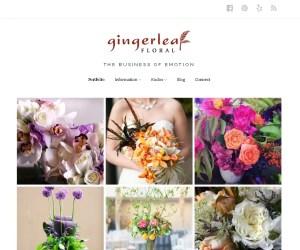 Make WordPress Photography Theme