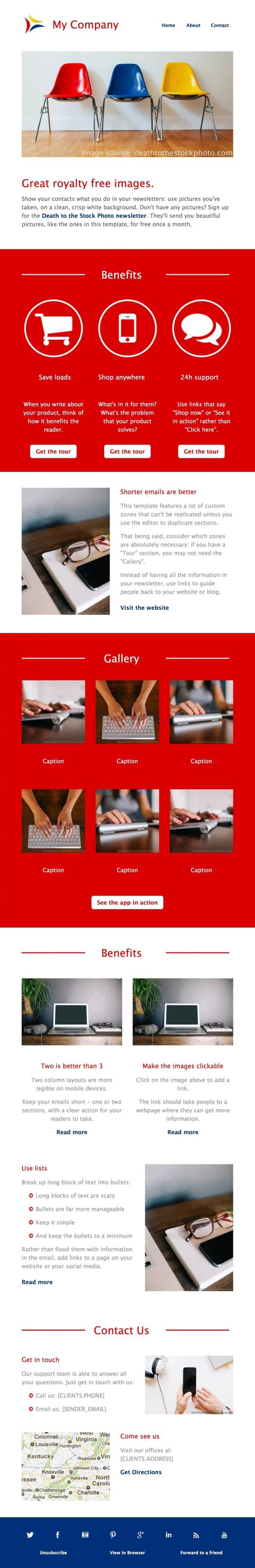 Tech-Email-Newsletter-Template Tech Newsletter Template on newsletter articles, newsletter newsletter, newsletter header, newsletter layouts, newsletter backgrounds, newsletter to your health, newsletter design, newsletter publishing, newsletter clipart, newsletter banners, newsletter titles, newsletter story topics, newsletter icons, newsletter ideas, newsletter formats, newsletter for kindergarten, newsletter examples, newsletter cover, newsletter graphics, newsletter samples,