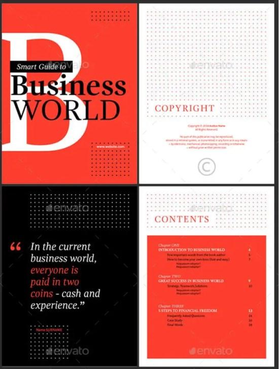 Corporate E-Book V-04