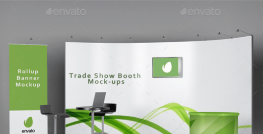 TradeShowBoothMockupsv