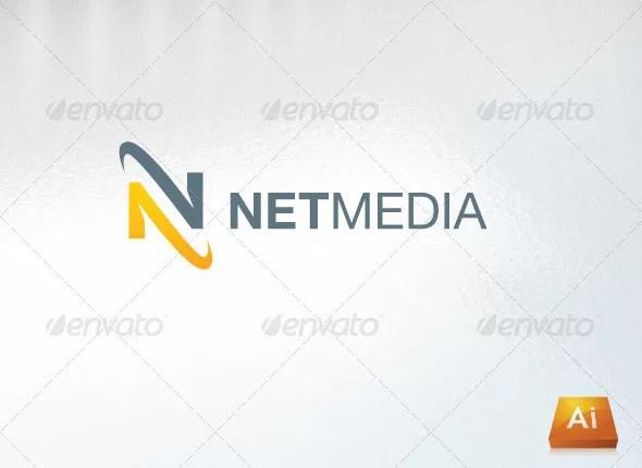 NET MEDIA