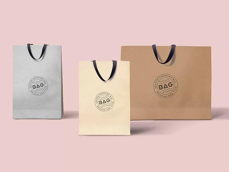 New users enjoy 60% off. 40 Bag Mockup Psd Free And Premium Bag Mockup Download Psd Templates Blog